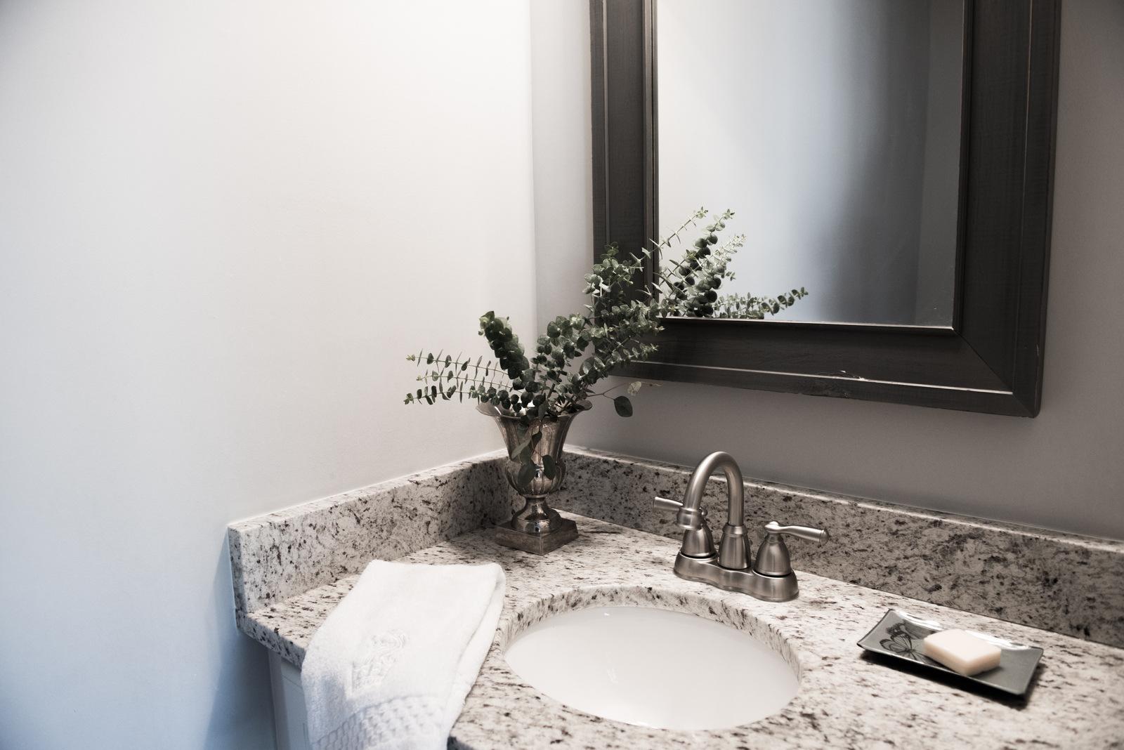 4221 Fairgreen Terrace | House of Valentina3-4