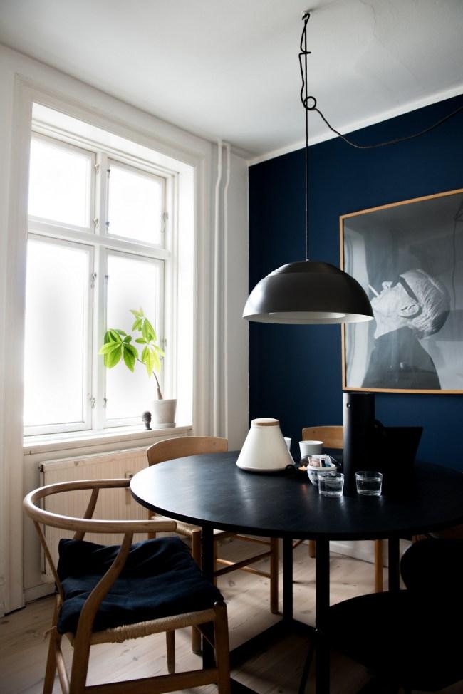 Valentina Fussell Reform Modern Kitchen