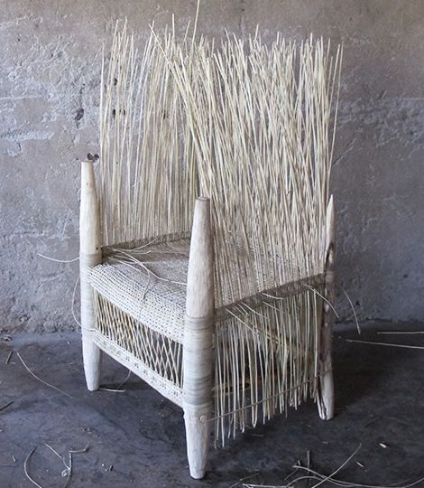 malawi-chair_5