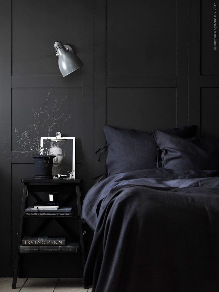 IKEA_panelhorna_inspiration_3.jpg