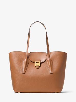 The Perfect Fall Bag