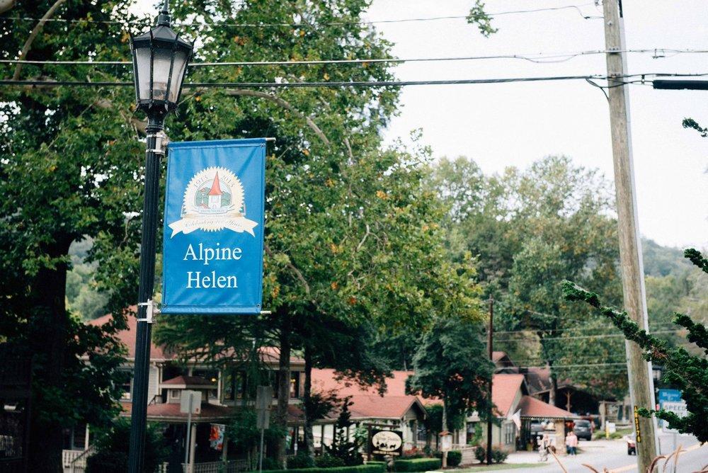 Helen GA | House of Valentina-12.jpg