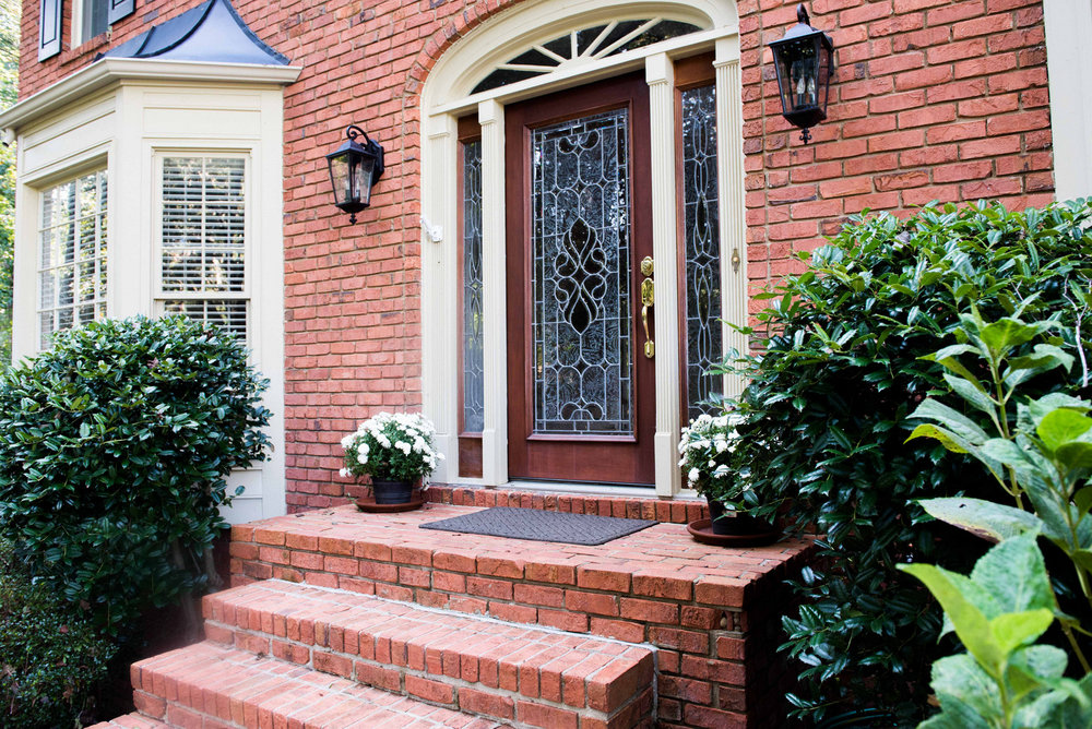 5365 Bannergate | House of Valentina-4.jpg
