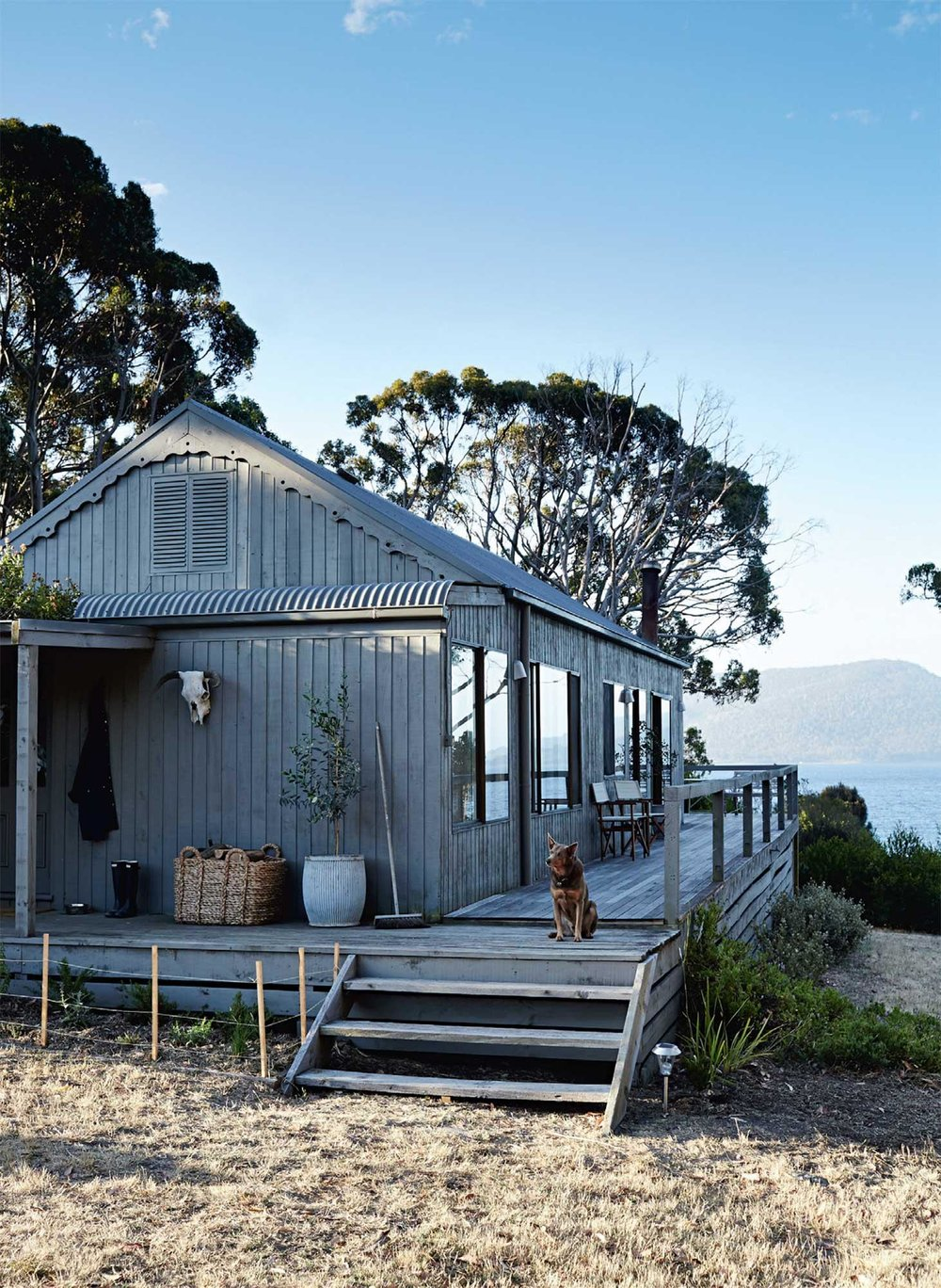 private-island-retreat-in-Tasmania_4.jpg