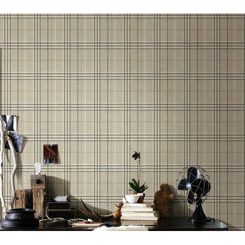 Manhattan+Club+Rockefeller+33'+x+20.5%22+Plaid+Wallpaper+Roll.jpg