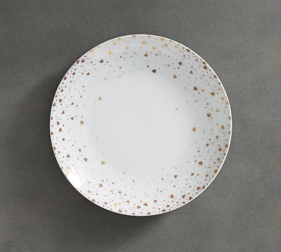 monique-lhuillier-heart-confetti-appetizer-plate-mixed-set-1-c.jpg