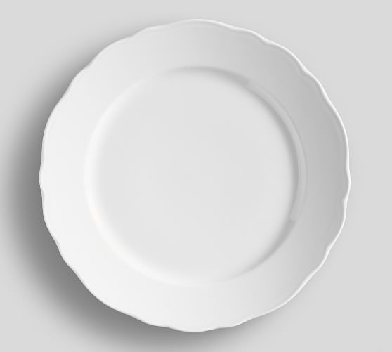 monique-lhuillier-fleur-dinner-plate-set-of-4-1-c.jpg