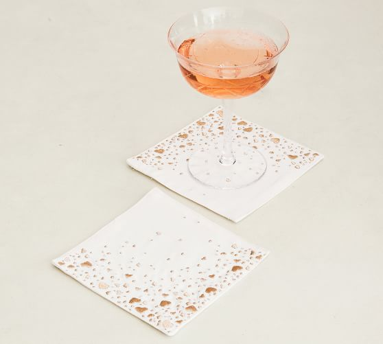 monique-lhuillier-confetti-hearts-cocktail-coasters-set-of--c.jpg