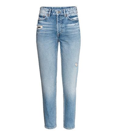 high waisted jeans.jpg