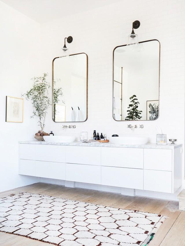 roomed-spiegels-7.jpg