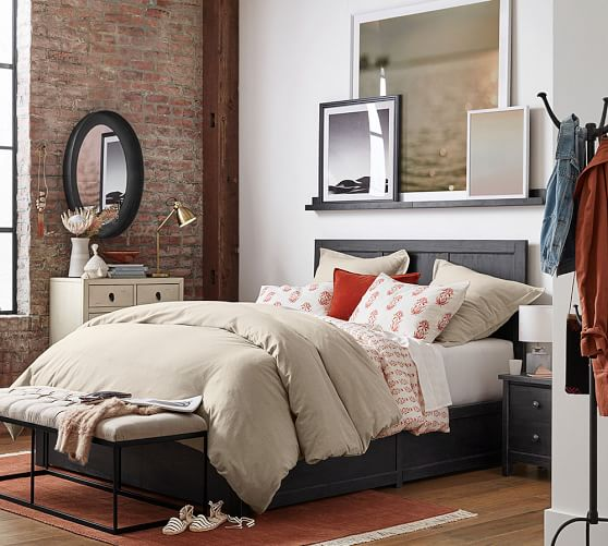 tacoma-bed-headboard-c.jpg