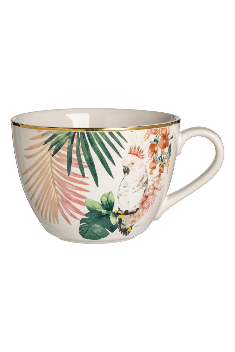 Bird Cup $9.99