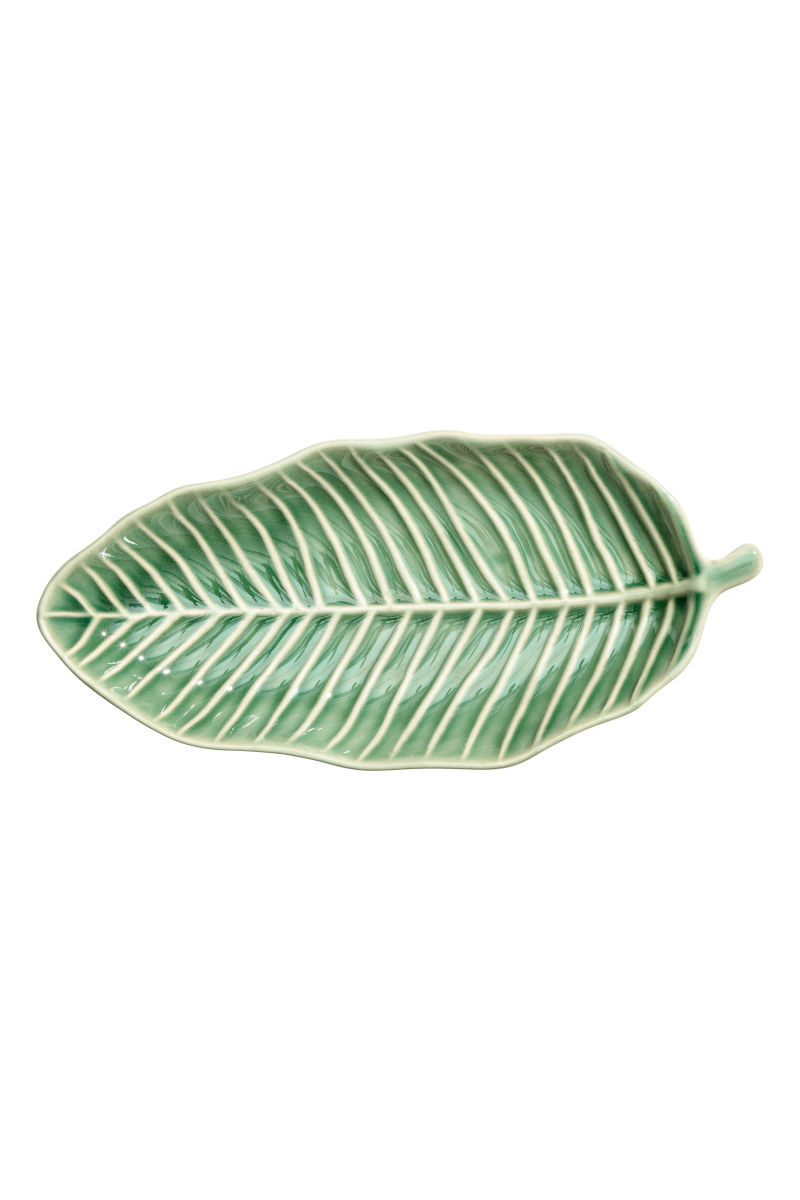 Leaf Dish $9.99+