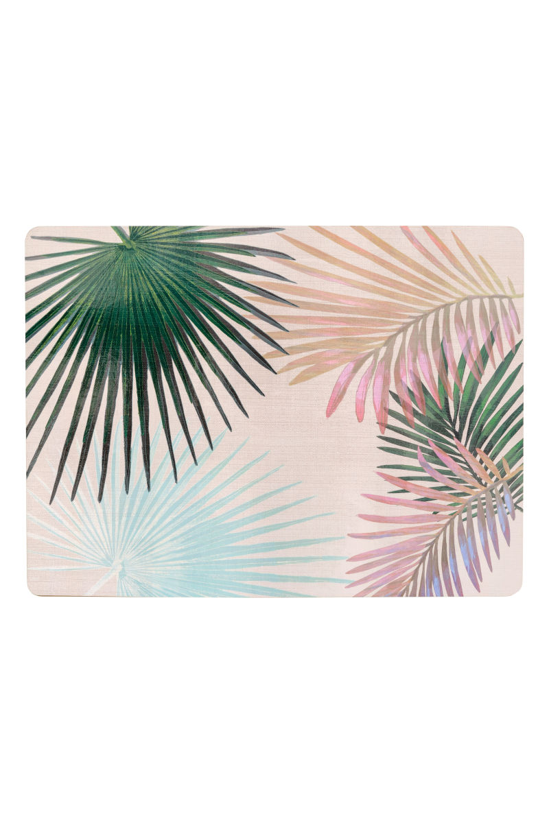 Placemat $9.99