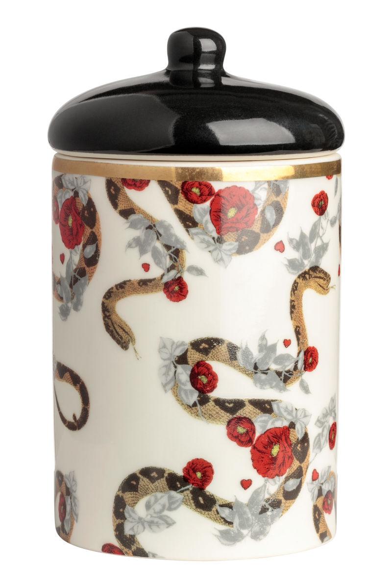 Candle Pot $17.99
