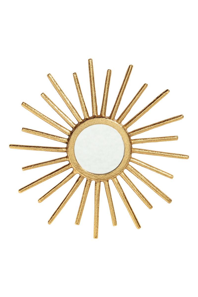 Mirror $17.99