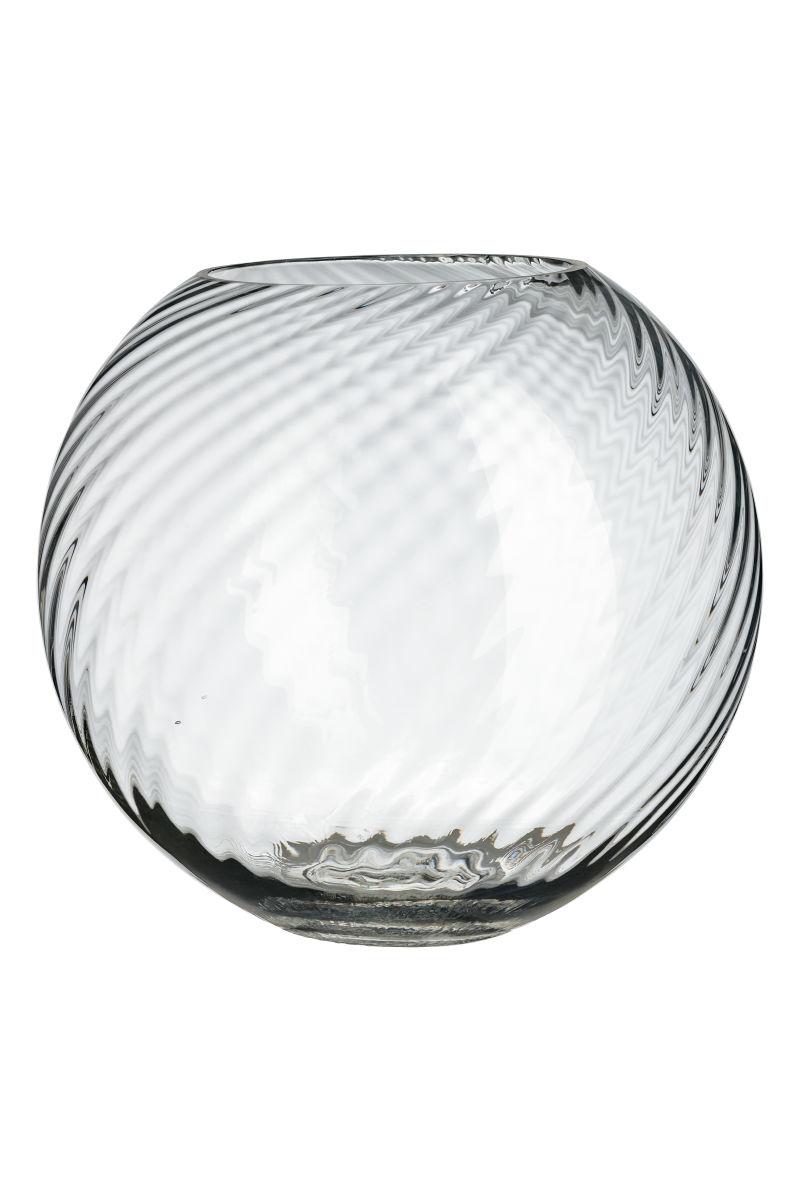 Vase $34.99
