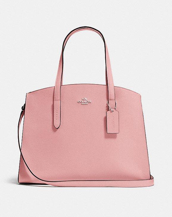 Coach bag $350