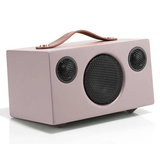 Speaker $249