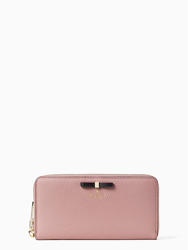 Bow Wallet $139