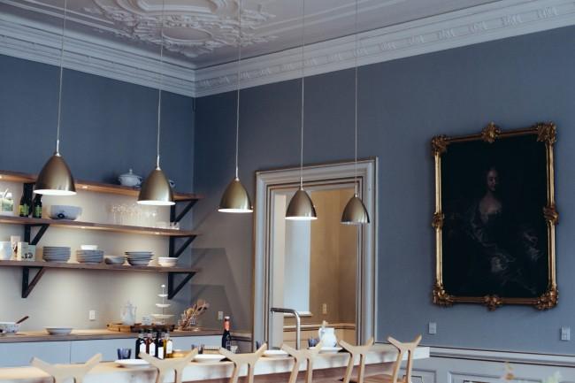 Royal Copenhagen 7 - House of Valentina.jpg