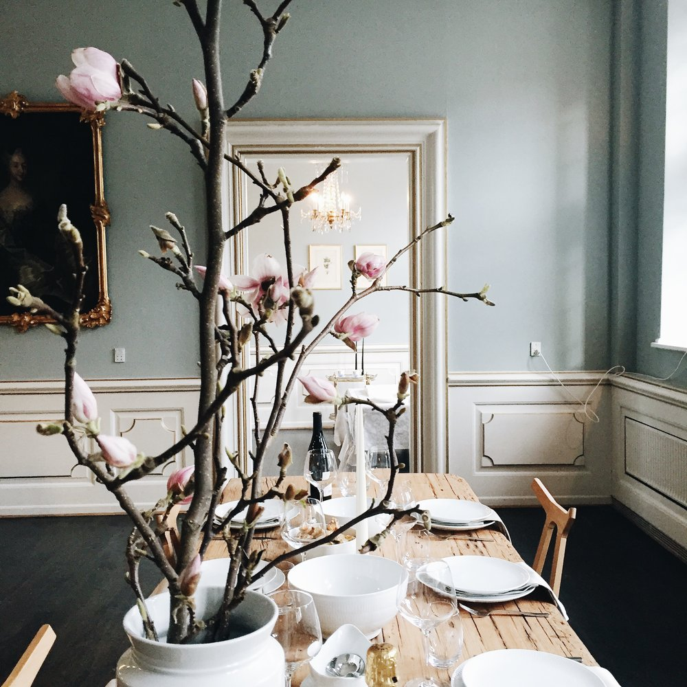 Royal Copenhagen 4 - House of Valentina.jpg