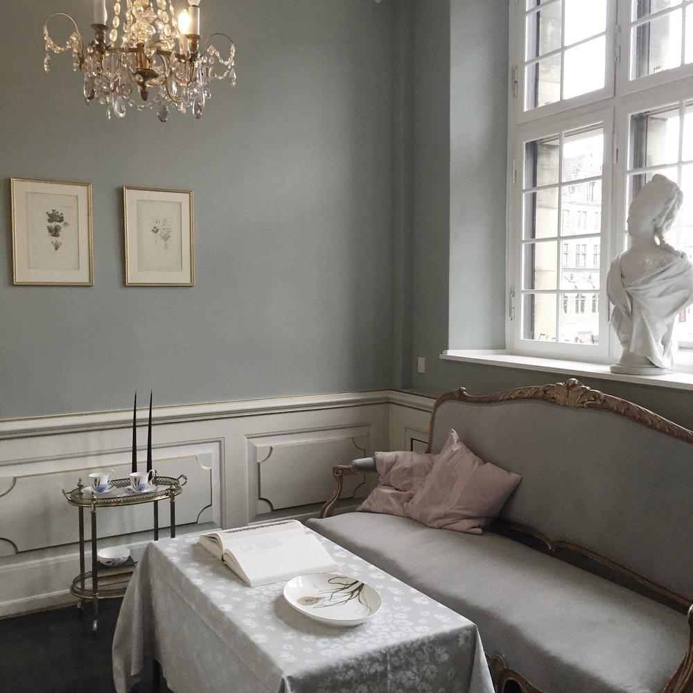 Royal Copenhagen 3 - House of Valentina.jpg