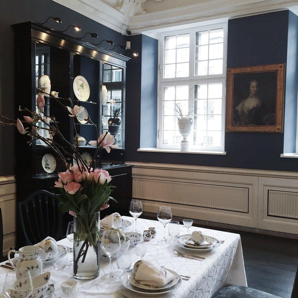 Royal Copenhagen 2 - House of Valentina.jpg