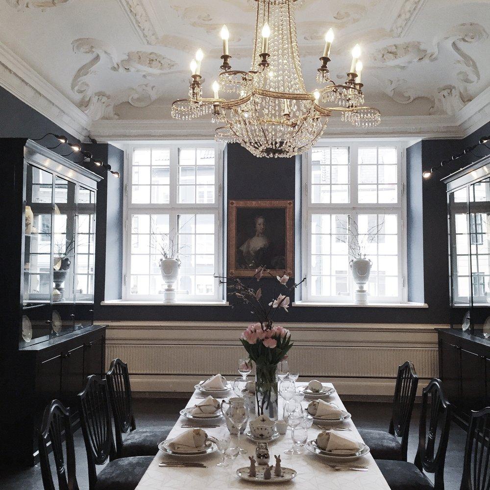 Royal Copenhagen - House of Valentina.jpg