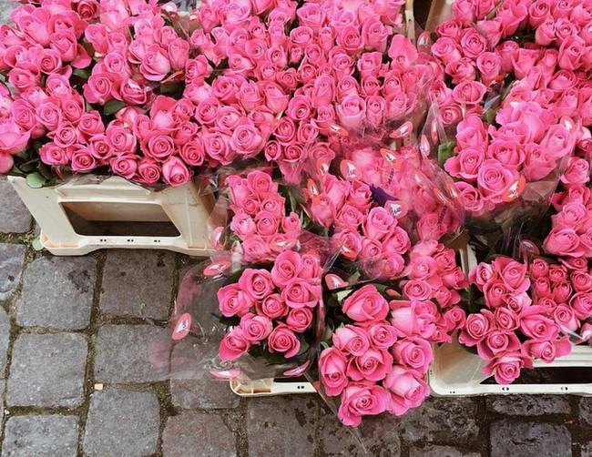 Florist Copenhagen 2 -House of Valentina.jpg