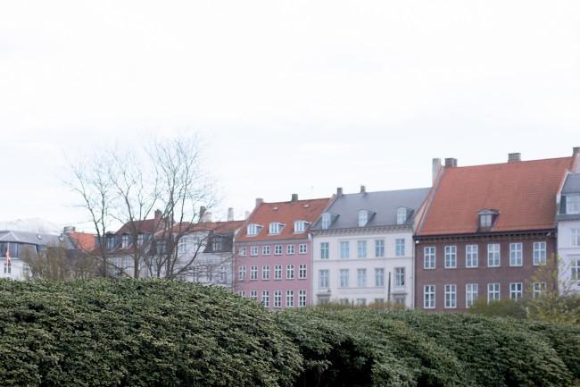 Traveling-Mama-Copenhagen-Centrum-6-650x433.jpg