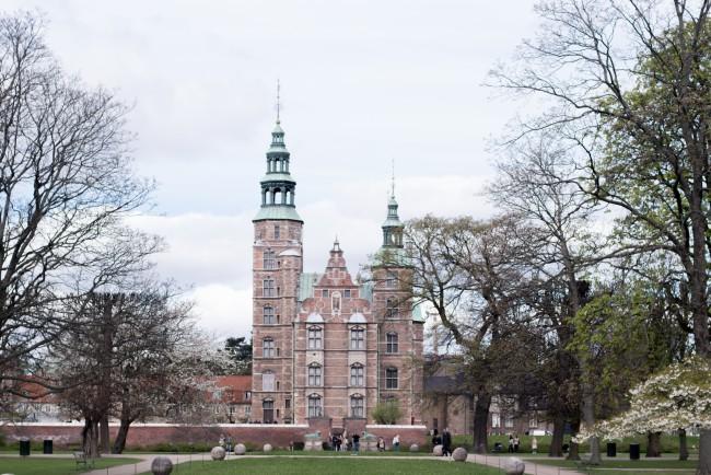 Traveling-Mama-Copenhagen-Centrum-2-650x434.jpg