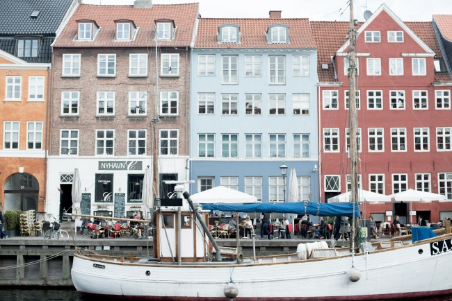 Traveling-Mama-Copenhagen-Centrum-26-650x434.jpg