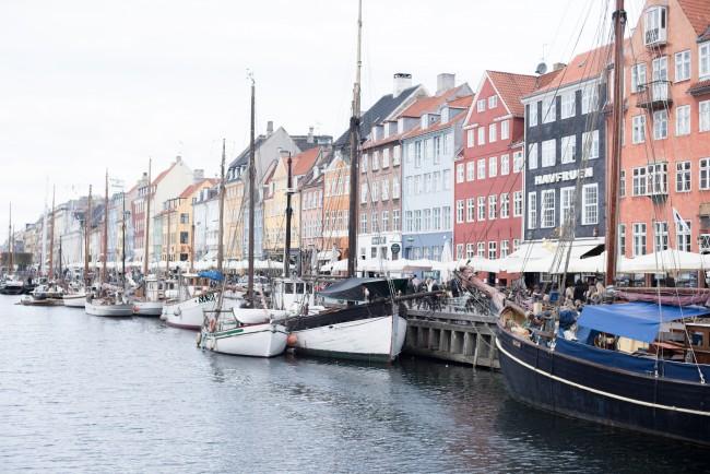 Traveling-Mama-Copenhagen-Centrum-29-650x434.jpg