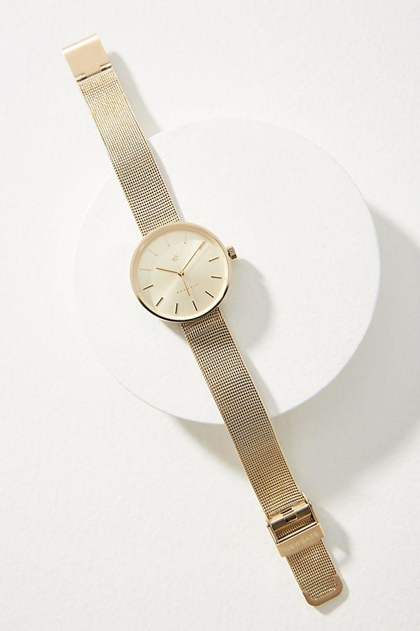 Atom Watch
