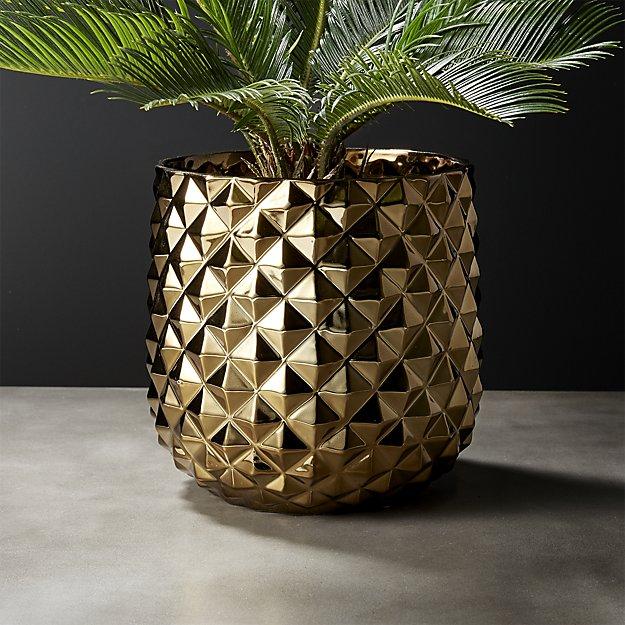 Vase/Planter