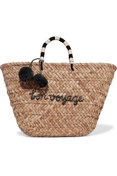 Bon Voyage $140