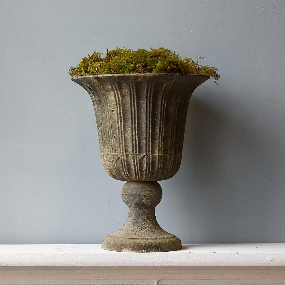 Urn Planter