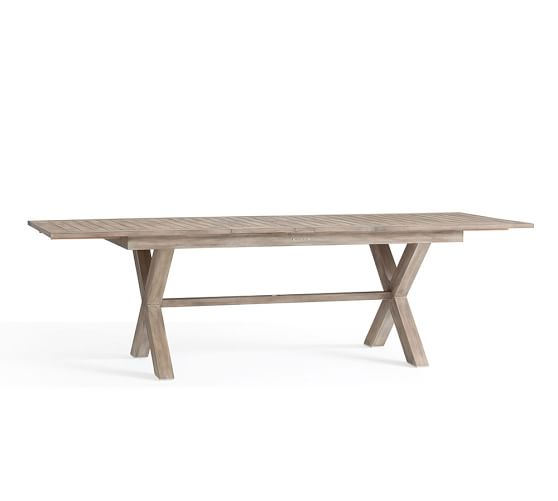 Table (20% off!)