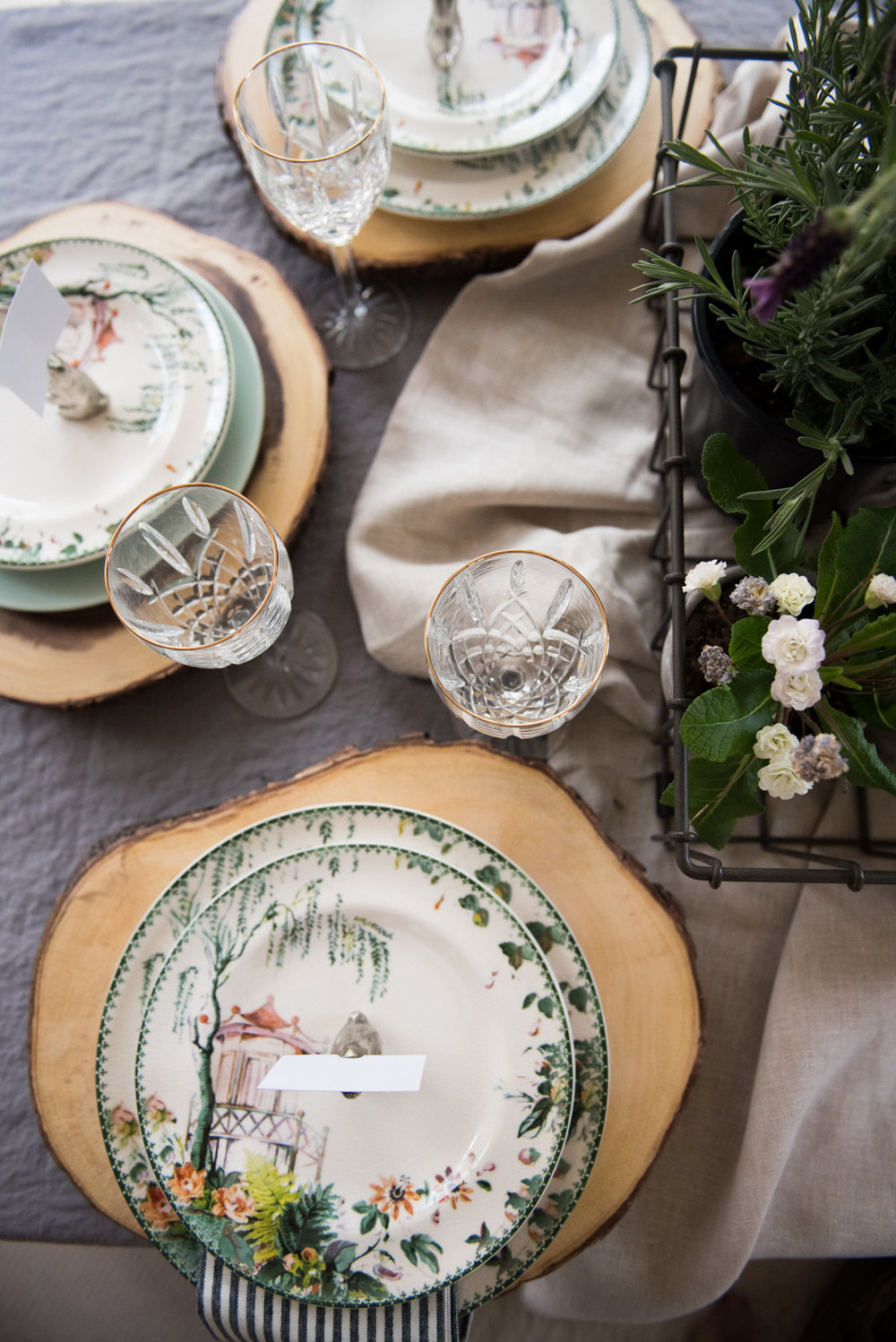 spring table | House of Valentina-19.jpg
