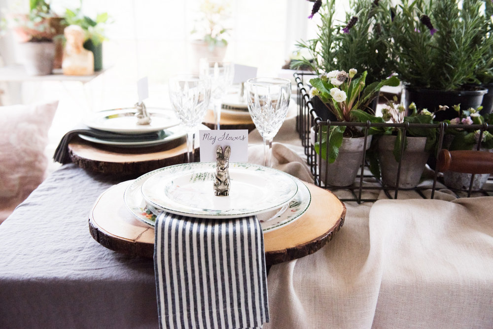 spring table | House of Valentina-3.jpg