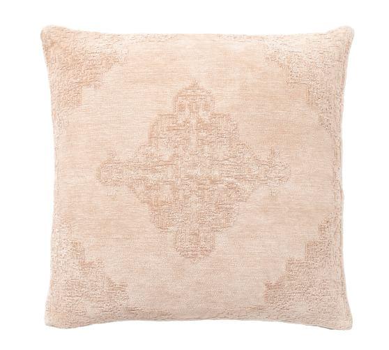 Pillow $36