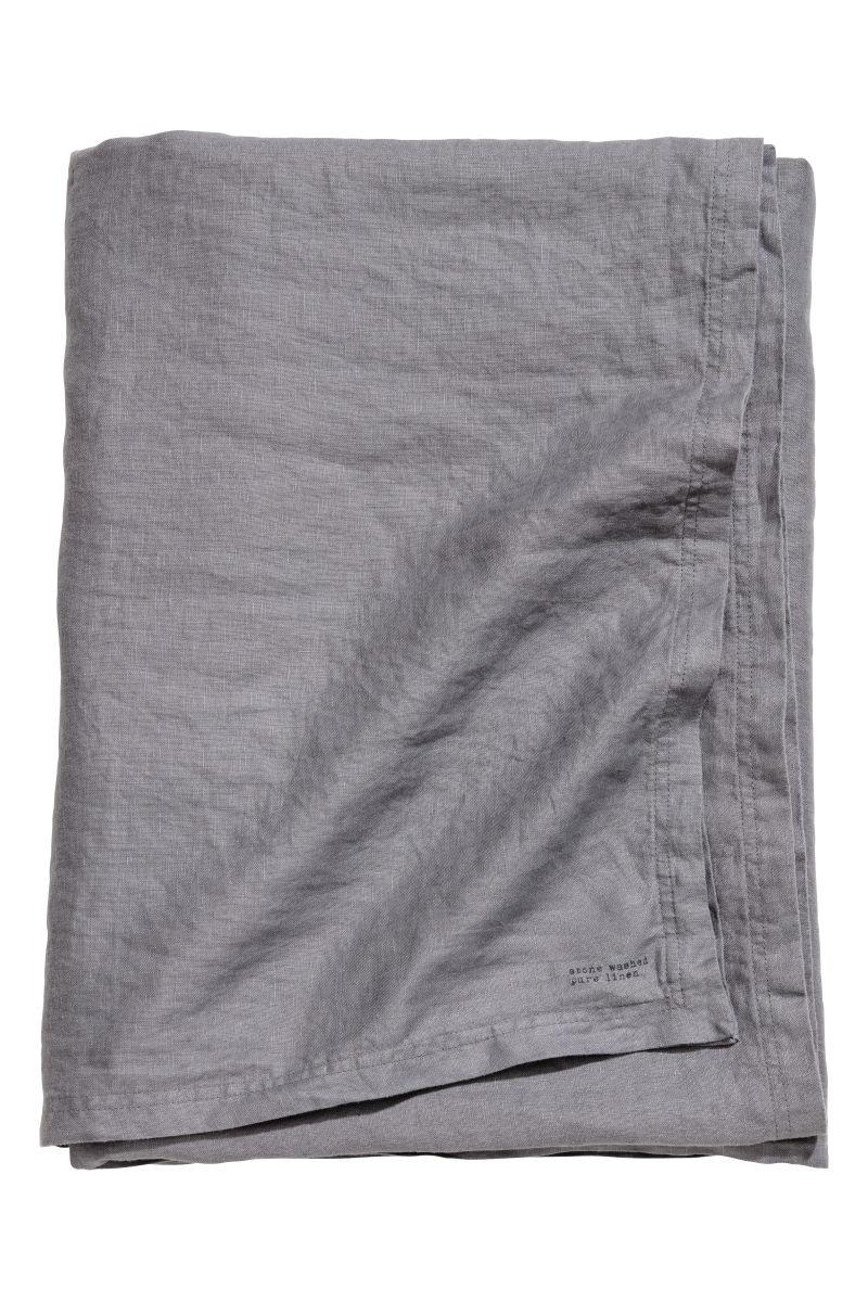 Tablecloth $49