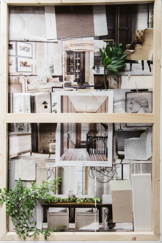 Italian Lakeside Project | House of Valentina.jpg