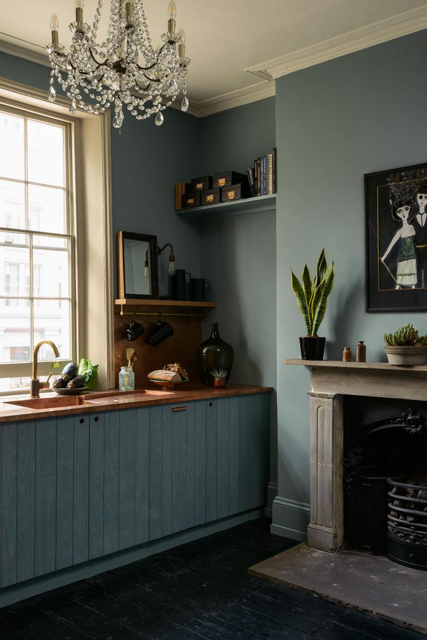 SebCox-StJohns-Clerkenwell Blue.jpg