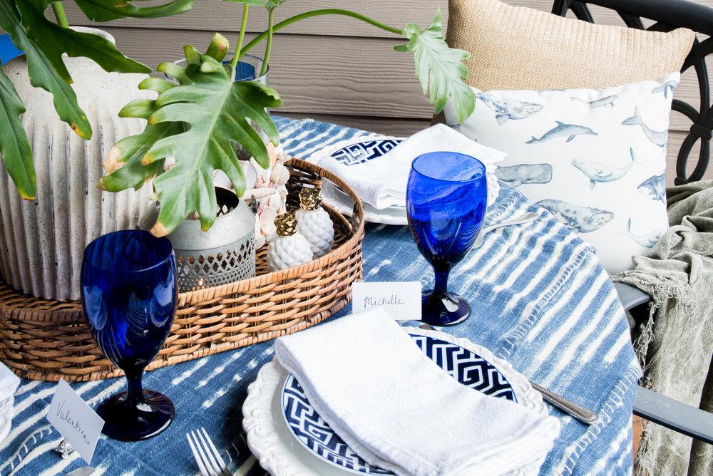 Greekoutdoorlivingroom | House of Valentina-12.jpg