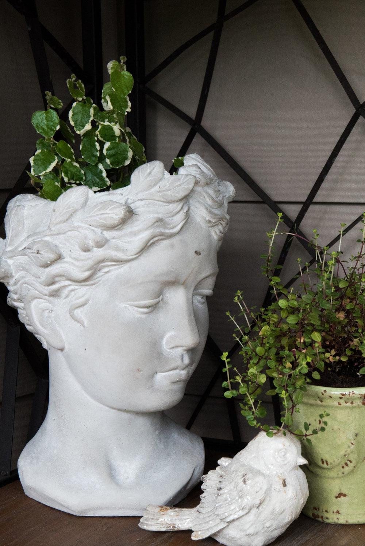 Greekoutdoorlivingroom | House of Valentina-22.jpg