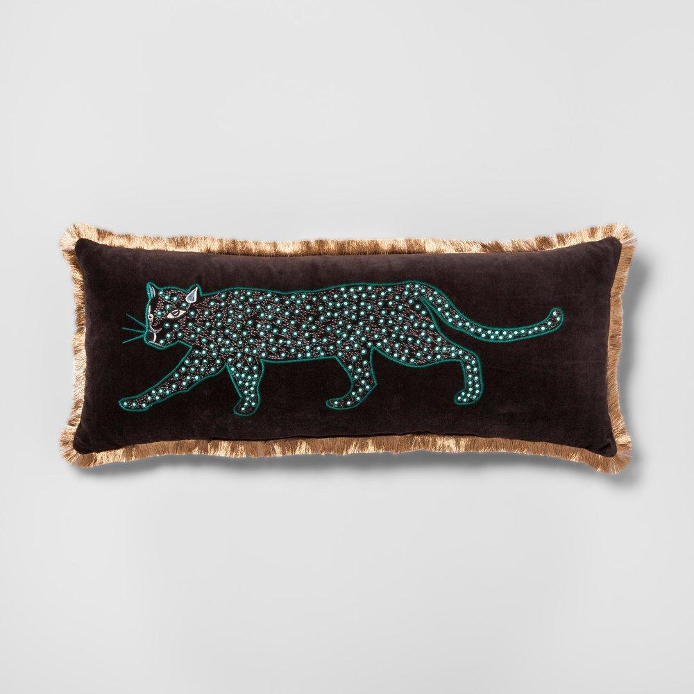Panther $19
