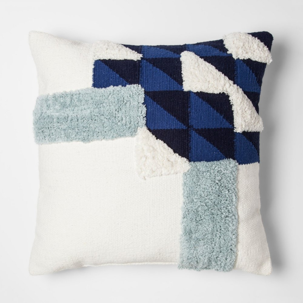 Pillow $14