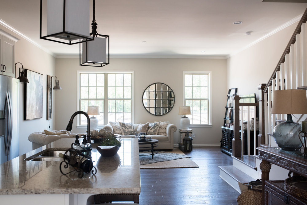Roswell Townhome | House of Valentina-3.jpg